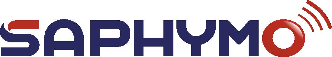 Logo Saphymo