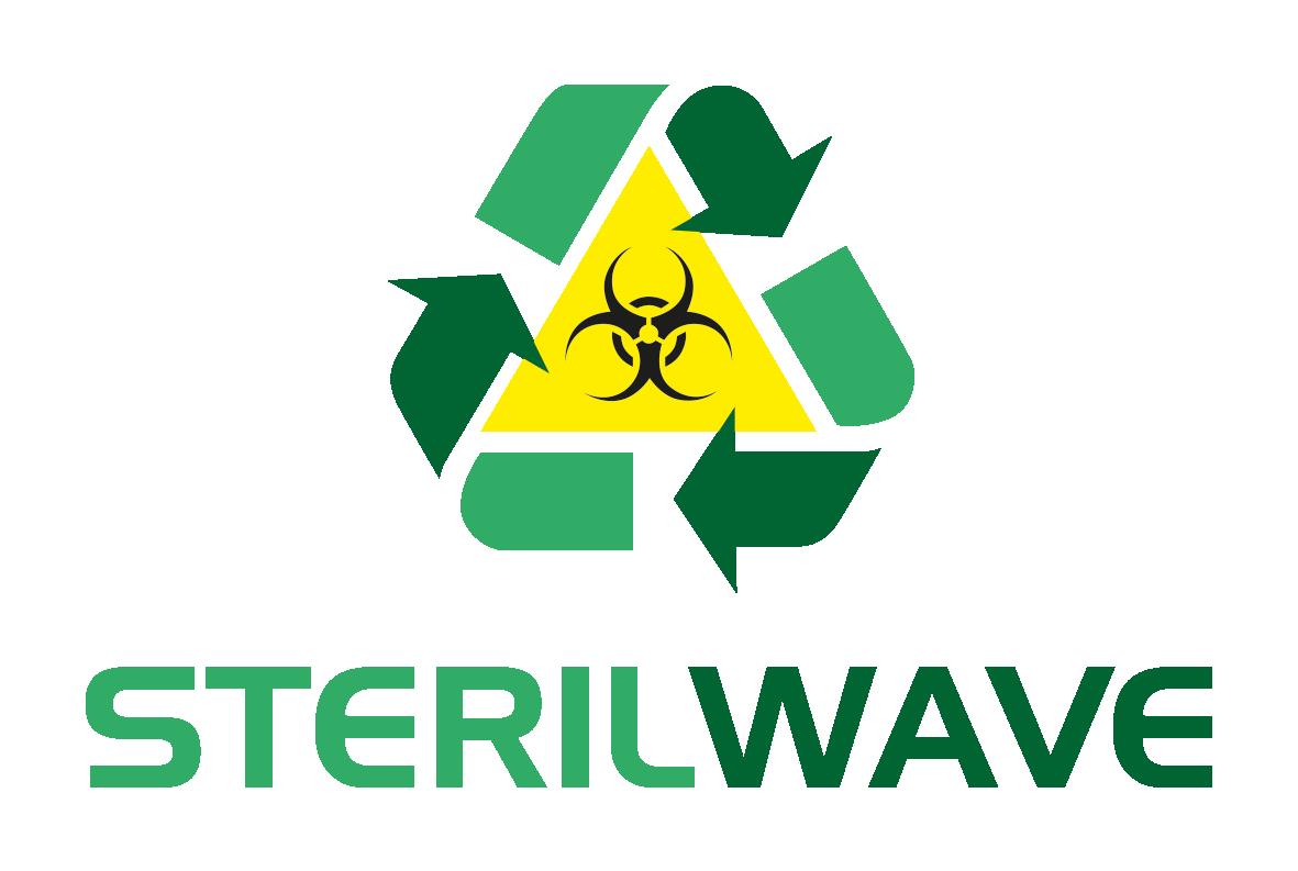 Logo Sterilwave