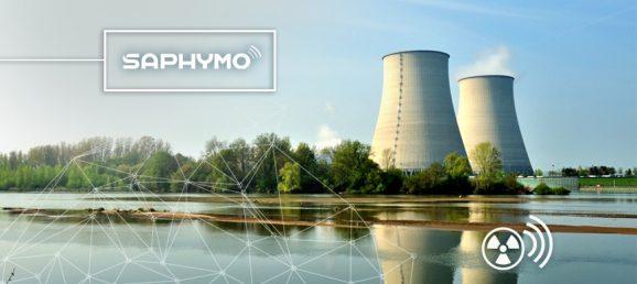 news_nuclear-equipment-health-physics-society-s-61st-annual-meeting
