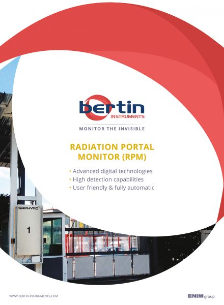 radiation-portal-monitor-brochure
