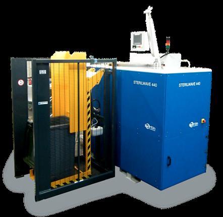 sterilwave-440-on-site-waste-management-solution-for-hospitals