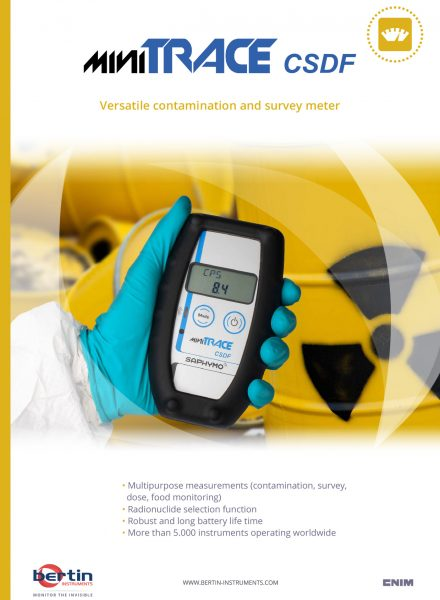 minitrace-csdf-versatile-contamination-survey-meter