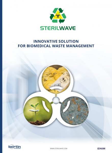 sterilwave-biomedical-waste-management