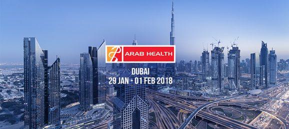 sterilwave-arab-health-2018