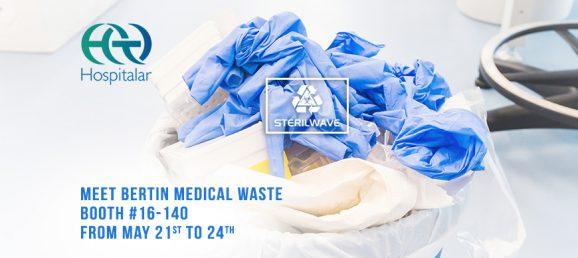 HEADER-news-Hospitalar-2019-en