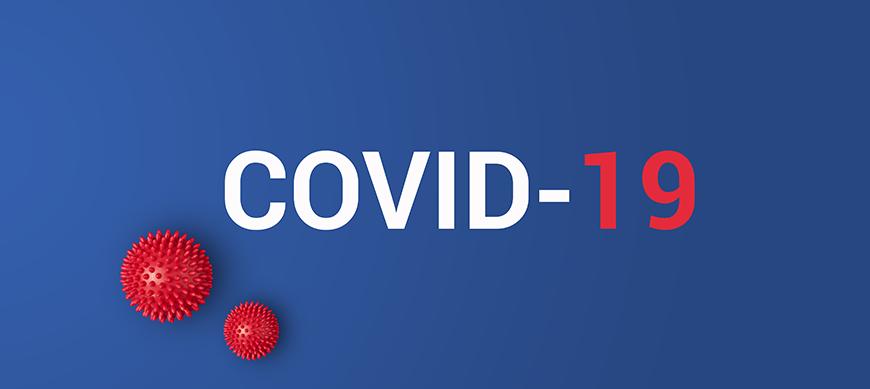 header-news-COVID