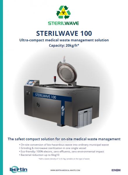 Visuel-brochure-SW100-EN