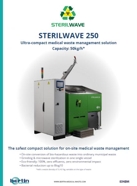 Visuel-brochure-SW250-EN