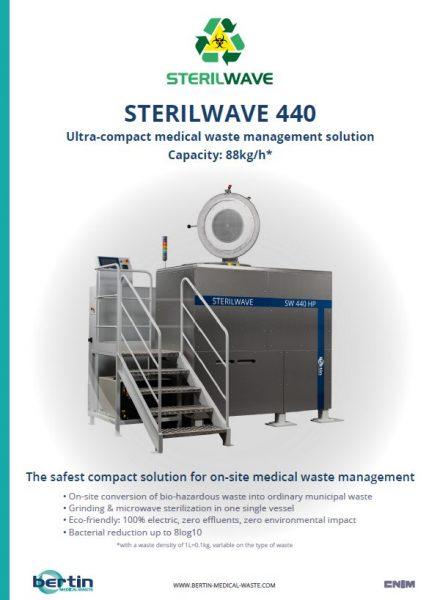 Visuel-brochure-SW440-EN